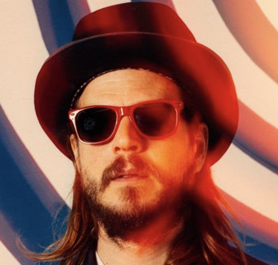 Featured performance from Marco Benevento